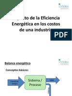 Presentación Eficiencia Energética 2020