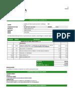 COTIZACION NRO.004- 0260-20 TORRE VENTADA 20558863693.xls