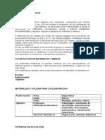 Definición.docxterial didactico (1)