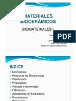 Materiales_Bioceramicos
