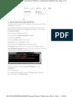 Customise Windows 7 Media Center (Part 4).pdf