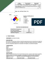 FICHA TECNICA GEL ANTIBACTERIAL.pdf