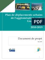 pdu.1.pdf