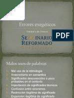 Hermeneutica05.pptx