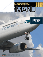 Towards Command.pdf