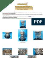48_astrario.pdf