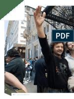 Marcelo Urresti (artículo) (1).pdf