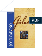 JOÃO CALVINO- GALATAS.pdf