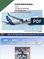 A320 Briefing Guide (FIM REV13 8 AUG 16).pdf