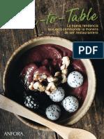 Anfora-Farm-to-Table-1 (1).pdf