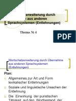 4_Lexikologie_Vorlesung
