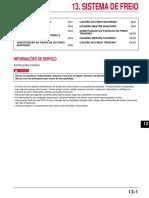 Freio.pdf