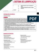 Lubrific.pdf