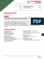 RodaTras.pdf