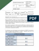 10. CI Sutura.docx