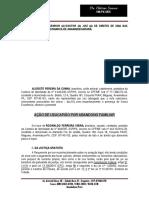 peticao inicial usucapiao familiar02.pdf