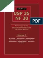 USP 35-NF30 1.pdf