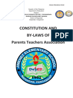 CONSTITUTION-AND-BY-LAWS-OF-SPG-PTA