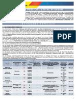 1 - EDITAL Santana .pdf