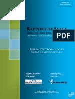Rapport-de-stage-licence-public.pdf