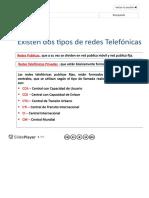 REDES TELEFÓNICAS CAMILO CAÑOLA. - ppt descargar.pdf