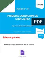 PPT_LAB01_OZELADA_TB.pdf