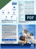TATAAigDetails-Brochure.pdf