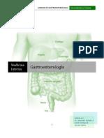 Manual Gastroenterología 2010