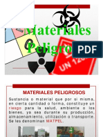 MATERIELES PELIGROSOS - MATPEL.pdf