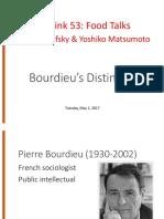 bourdieu17.pdf