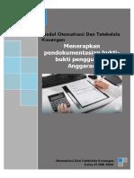 3.6 Pendokumentasian Bukti-bukti transaksi-1.pdf