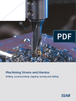10-Machining-Strenx-and-Hardox-v3_2015