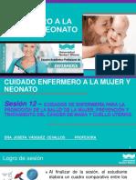 12-A.-_CUIDADOS_ENF_CA (1)