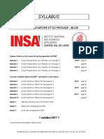 syllabus_2017-2018_denp_-_ent.pdf
