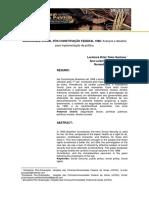 seguridadesocialposconstituicaofederal1988avancosedesafiosparaimplementacaodapolitica.pdf