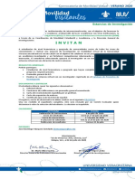 Convocatoria-Verano-Virtual-UV-2020-Final - Apoyo Relaciones Internacionales Facultad de Ingeniería Universidad de Antioquia