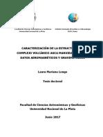 tesis_doc_MLongo.pdf-PDFA