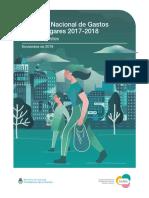 engho_2017_2018_informe_gastos.pdf