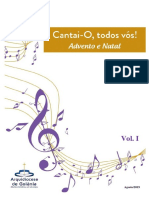 hinario-liturgico-vol-1-cantai-o-todos-vos-advento-e-natal-0010323.pdf