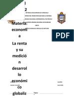 economia 15-05-20