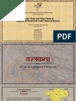 Barmer ppt for jurie.pdf