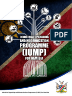 MINISTRY OF TRADE AND INDUSTRY1.pdf IUMP