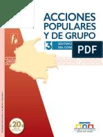 Vol3_ACCIONES_POPULARES_GRUPO