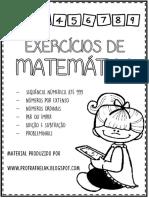 atividades-para-imprimir-matemática-2ano-3ano.pdf