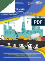 SALINAN---Perdirjen-Diksi-09-tahun-2020-tentang-Juknis-Banpem-SMK-yang-Mendapatkan-Peralatan-Pendidikan-2.pdf