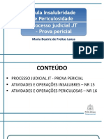 material-complementar-22.pdf