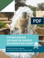 extrait-potabilisation-des-eaux-de-surface-en-afrique-de-l-ouest-9782759231188
