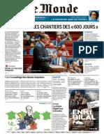 Le_Monde_-_17_Juillet_2020.pdf