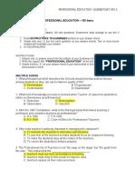 PROFEDLET-SET-A-Elementary-2020.doc