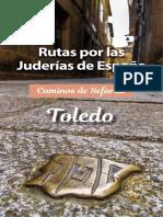 Toledo19320